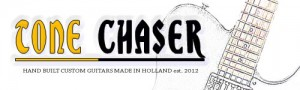 Tone Chaser – Home of dutch custom guitars & parts