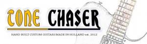 Tone Chaser – Home of dutch custom guitars & parts